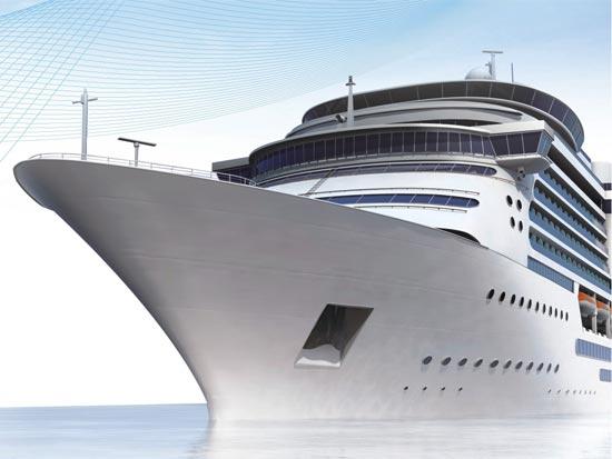 船用空调订购价格