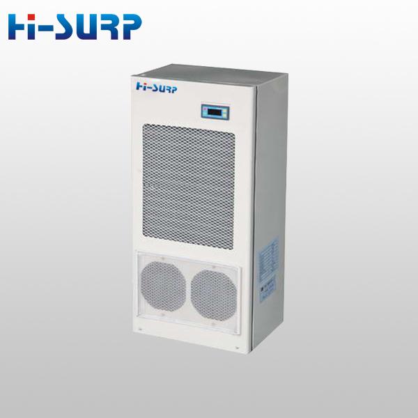 电柜空调价格