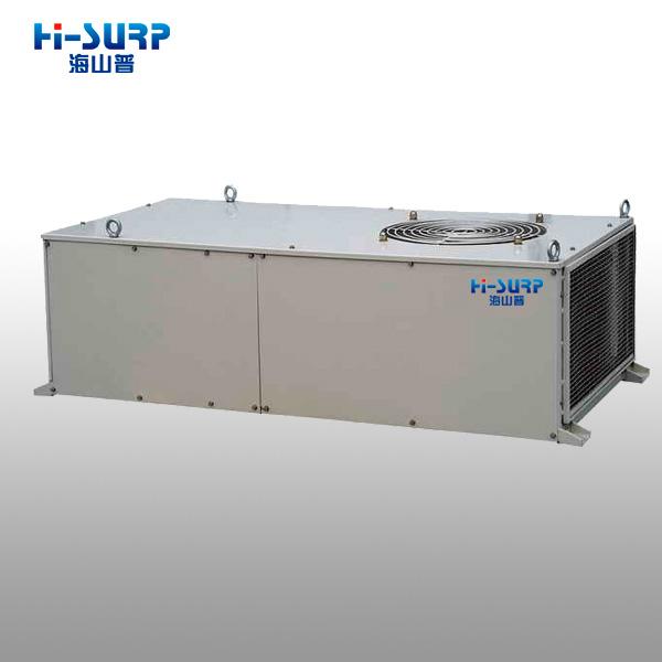 电气室空调生产