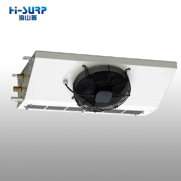 福建钻井平台空调性能