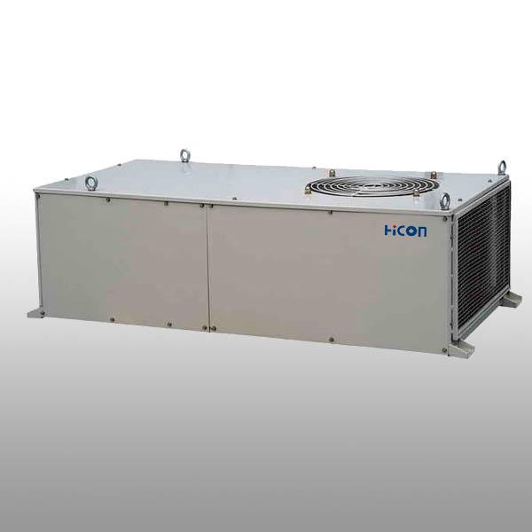 福建挖掘机空调性能