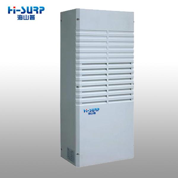 福建电气室空调性能