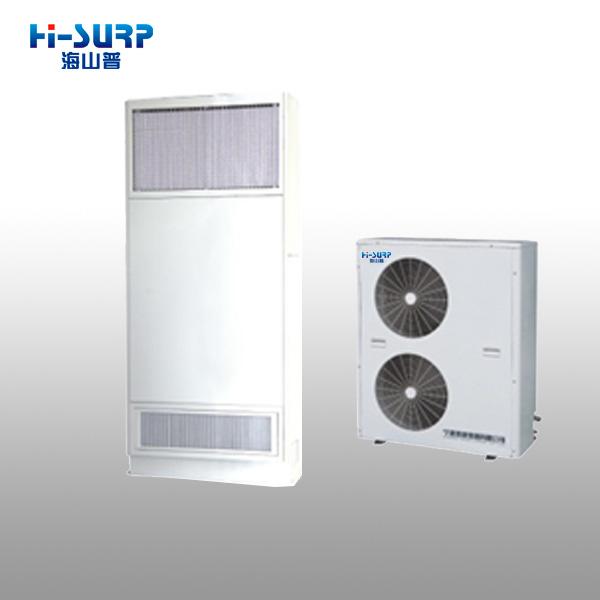 福建净化空调性能