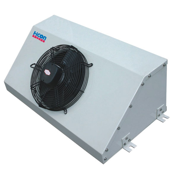 福建电解铝空调性能