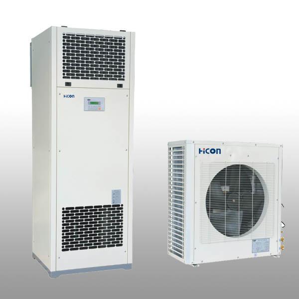 福建防腐空调性能