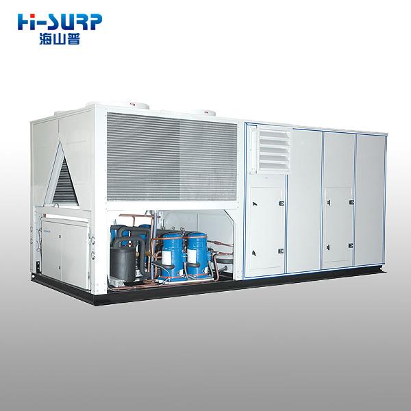 福建定制空调生产厂家