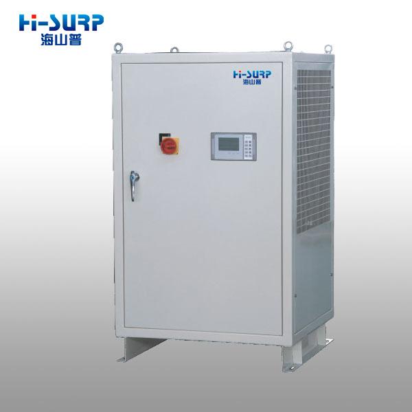 福建油冷却机种类