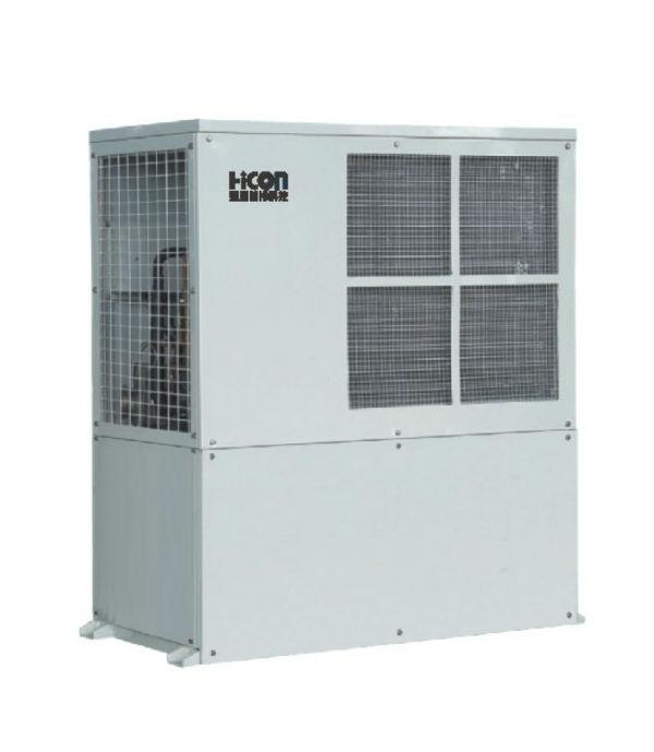 福建钻井平台空调种类