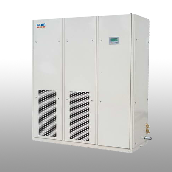 福建机房空调性能