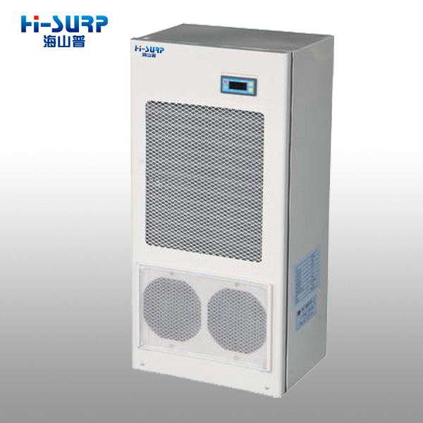 福建电柜空调种类