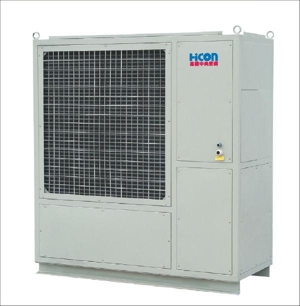 湖南钻井平台空调生产厂家