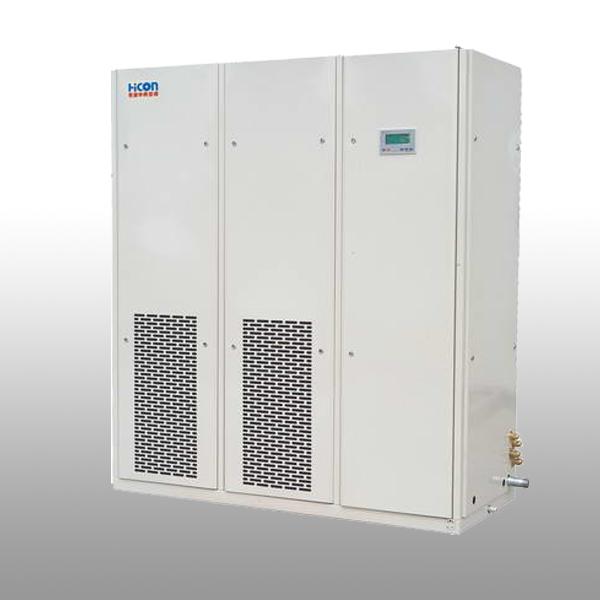 福建机房空调种类