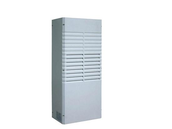 电气柜空调价格