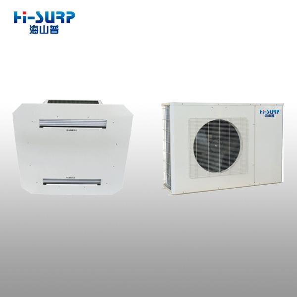 湖南工业制冷空调生产厂家