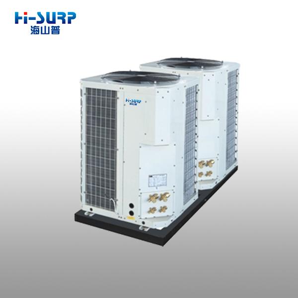 云南工业空调生产厂家