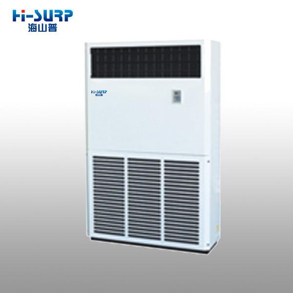 河南工业空调生产
