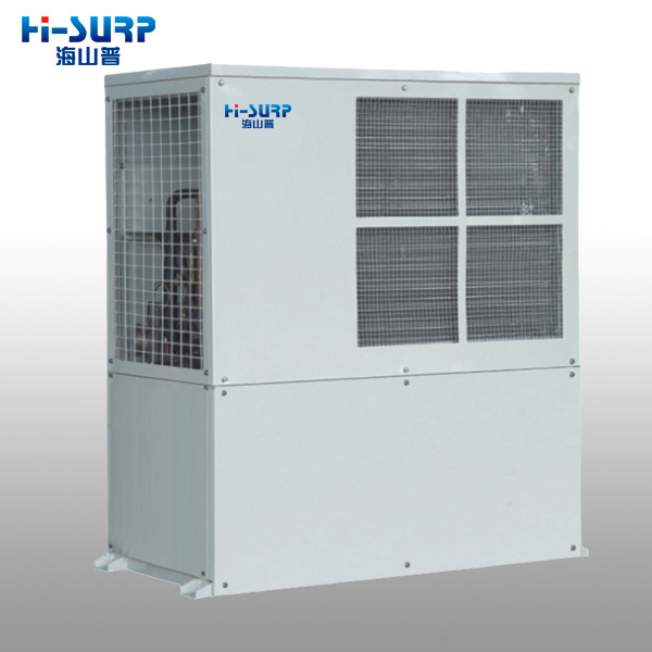 电解铝空调经销商