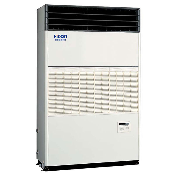 电器室专用空调厂家