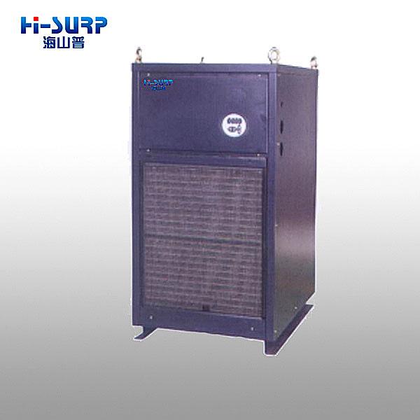 工业空调品牌
