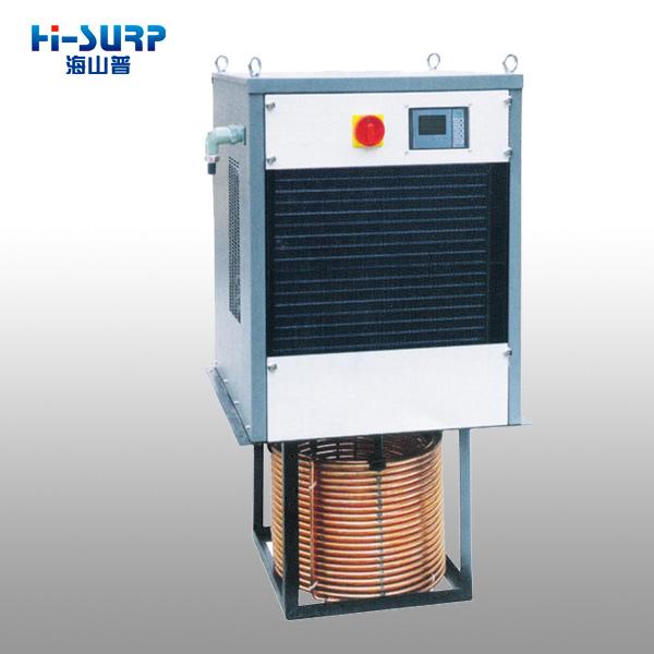 工业空调价格