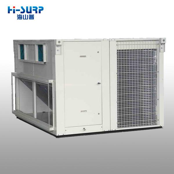 工业空调公司