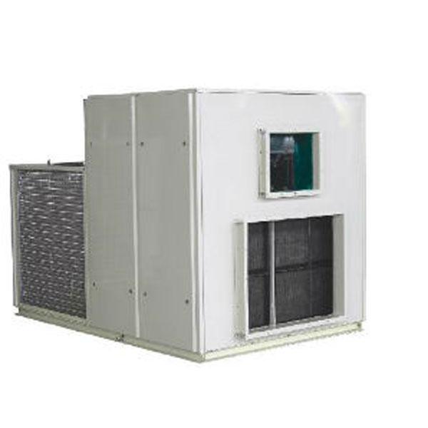 惠康工业空调