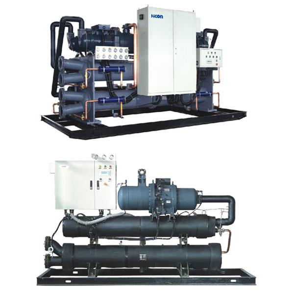 特种工业空调