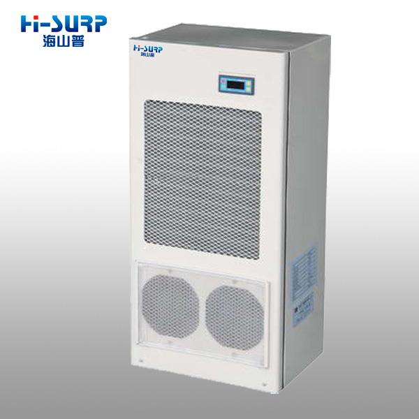 电气室空调种类