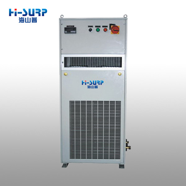 电解铝空调排名