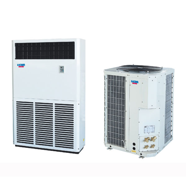 电器室空调公司
