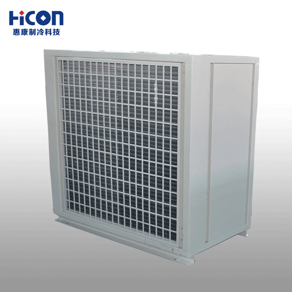 惠康空调设备