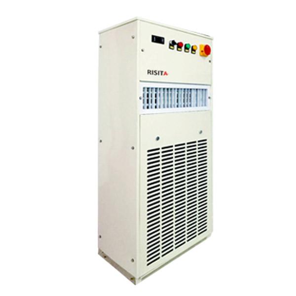 高温特种空调生产厂家