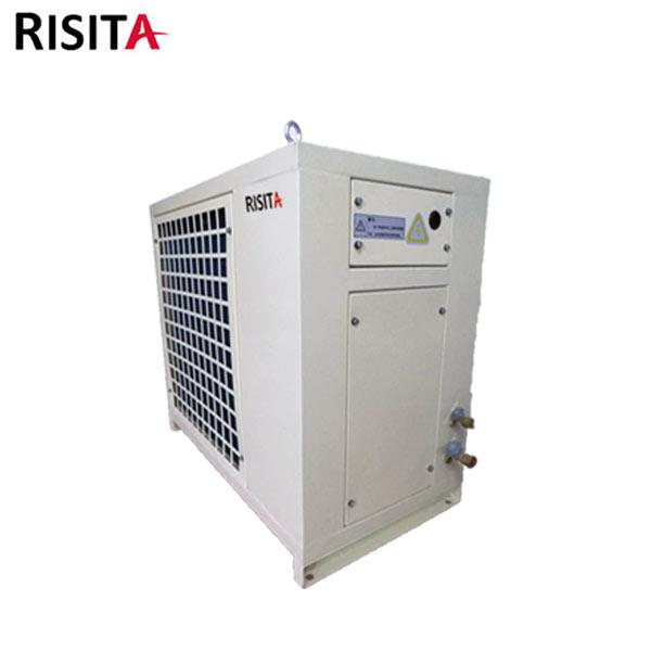 高温特种空调功能