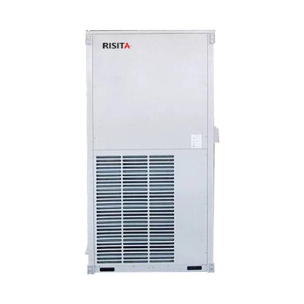 集装箱空调品牌