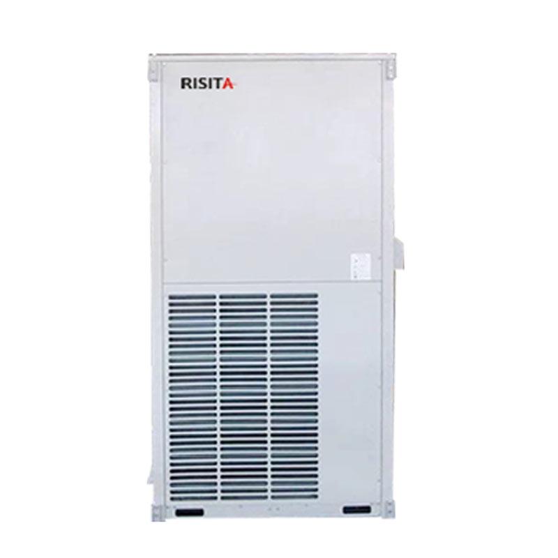 集装箱空调价格