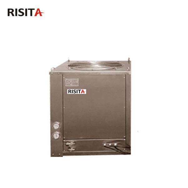 防腐空调设备