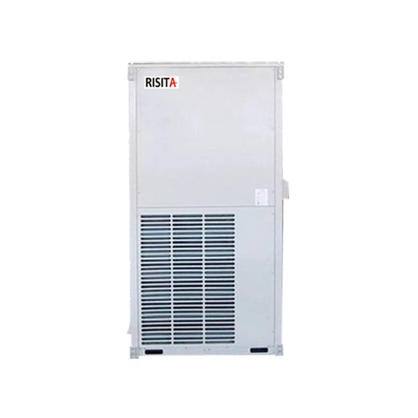 小型集裝箱專用空調