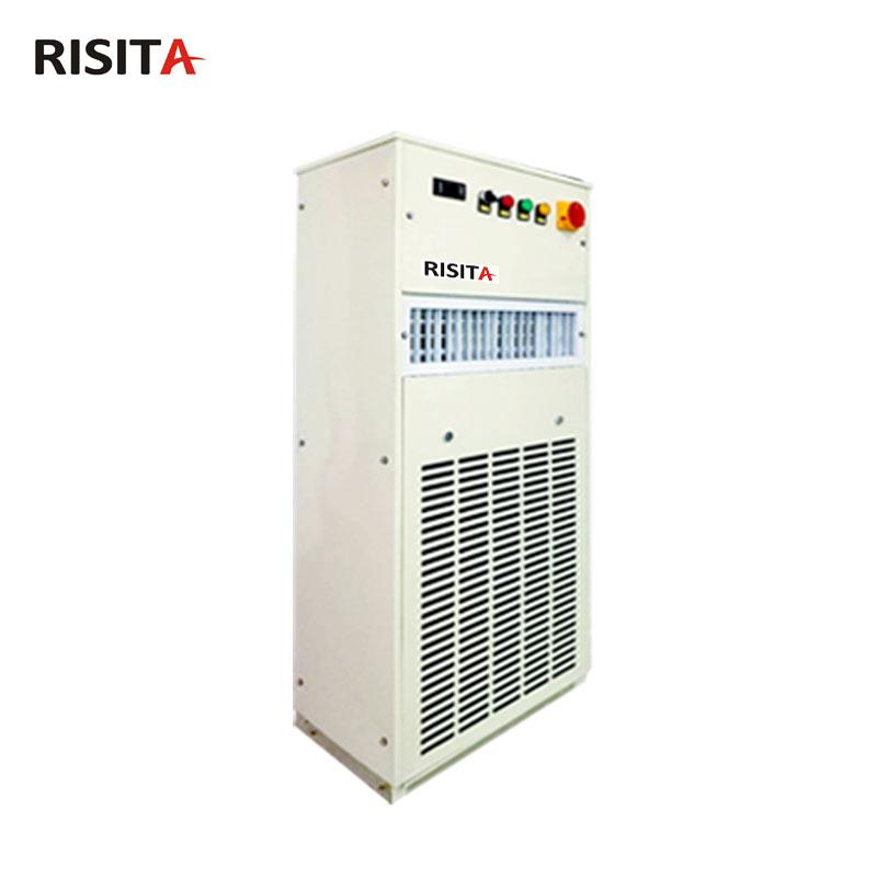 广州锐劲特空调设备有限公司