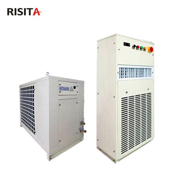 高溫空調生產廠家