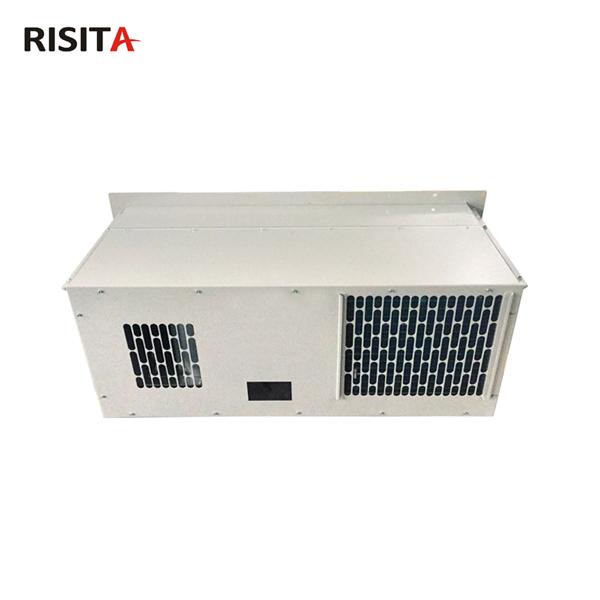 分體柜式集裝箱空調經銷商