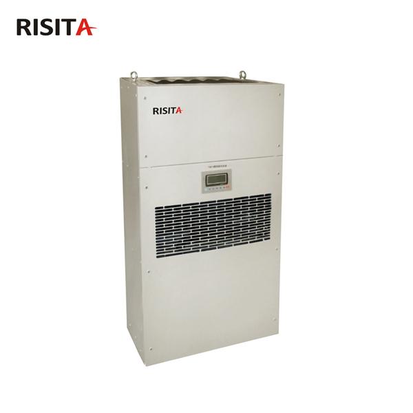 銳勁特分體柜式集裝箱空調