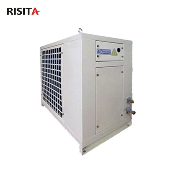 高溫空調設備