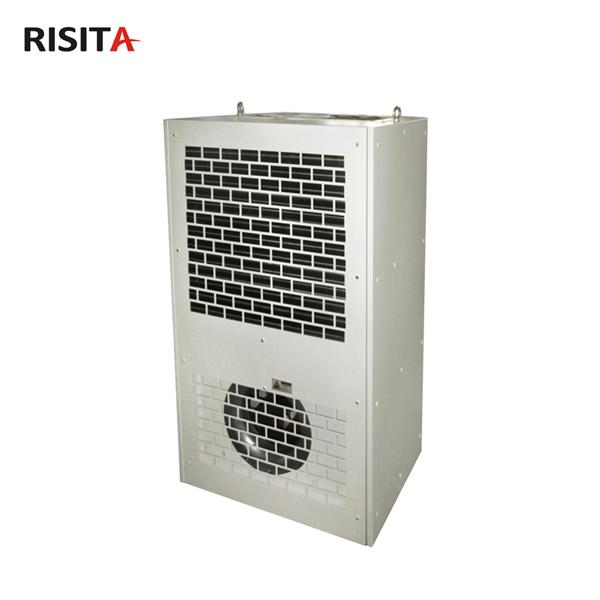 特种储能空调