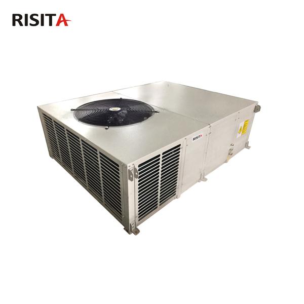 儲能空調設備