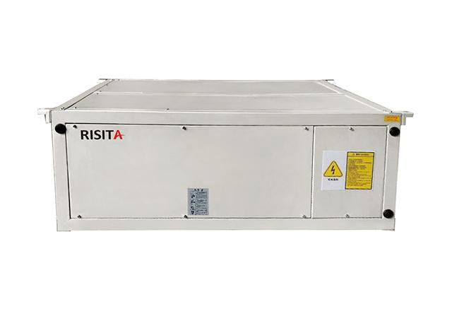 集裝箱空調價格
