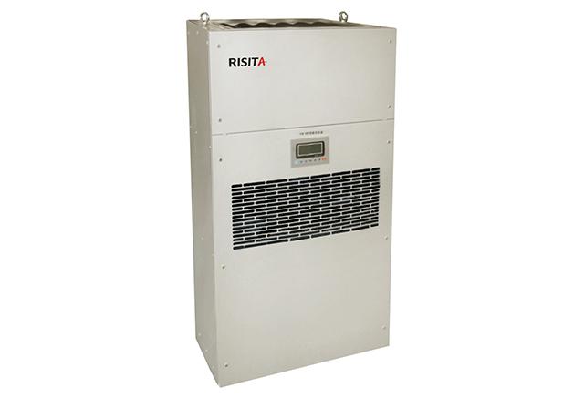 集裝箱空調商家