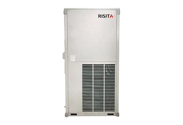 集装箱空调公司