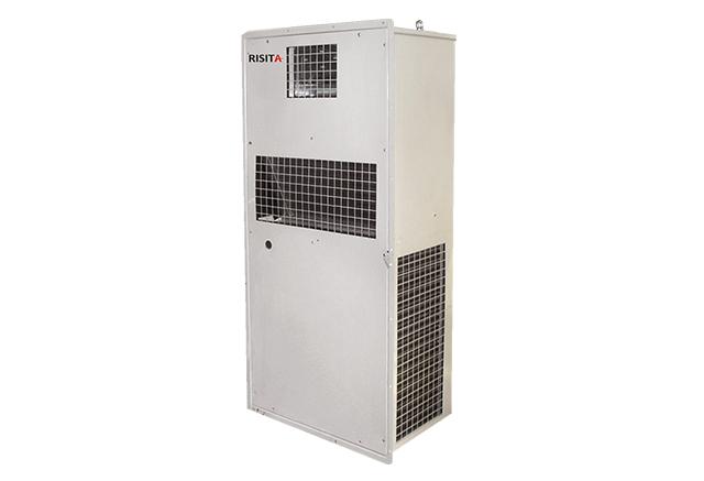 集裝箱空調供應商