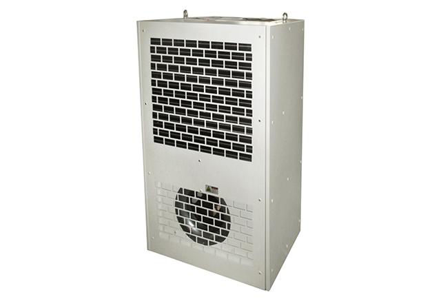 集装箱空调公司哪家好