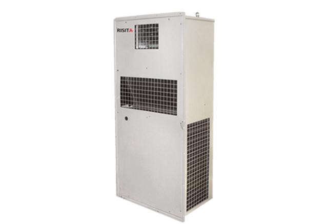 集裝箱空調價格廠家